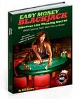 Easy Money Blackjack System